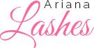 Ariana Lashes